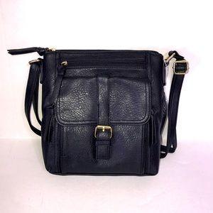 Bueno Collection Crossbody Bag